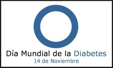 dia-mundial-de-la-diabetes