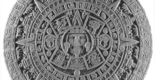 hallado-calendario-azteca-600x310