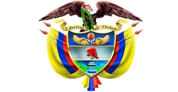 nace-la-republica-de-colombia-600x310
