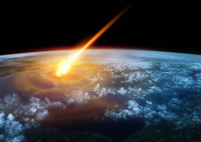meteorito_rusia