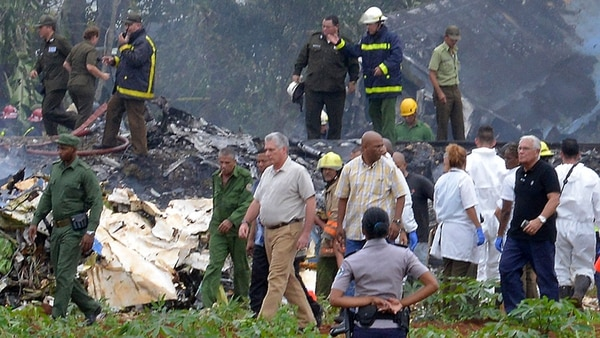 accidente-avion-cuba-habana-presidente-diaz-canel-1-2