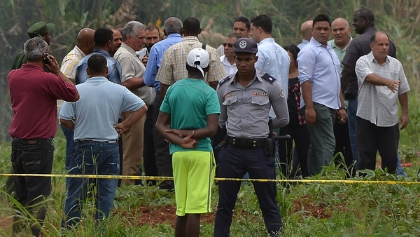 accidente-avion-cuba-habana-presidente-diaz-canel-1-3