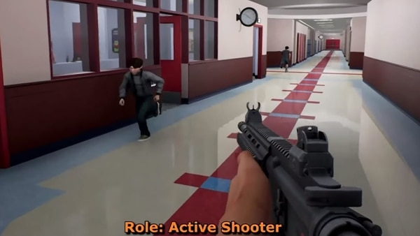 active-shooter-3