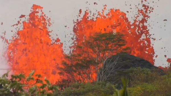 el-volcan-kilauea-lanza-torrentes-de-lava-en-hawaii