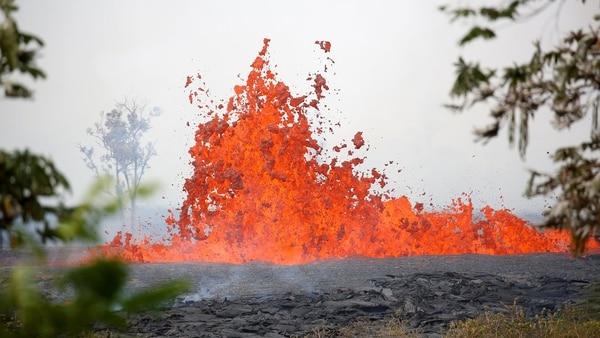 erupcion-volcan-kilauea-1920-8