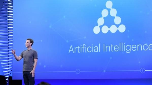 facebook-inteligencia-artificial