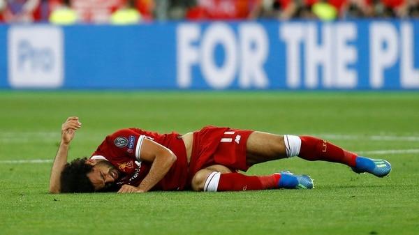 mohammed-salah-lesion-final-campions-2