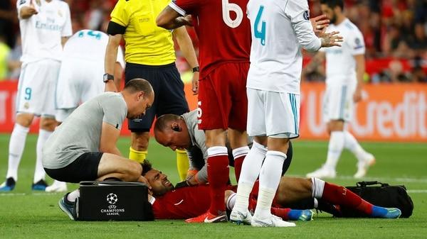 mohammed-salah-lesion-final-campions-4
