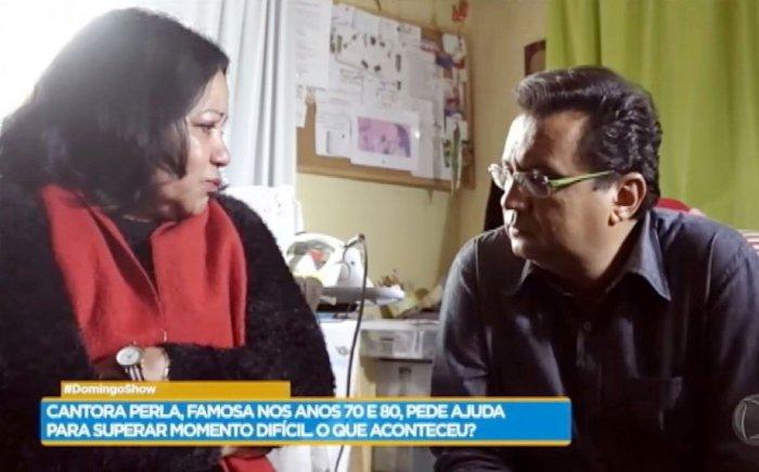 perla-conversa-con-el-conductor-brasileno-geraldo-sobre-su-dificil-presente-el-publico-local-manifesto-su-preocupacion-por-la-artista-_921_573_1625850