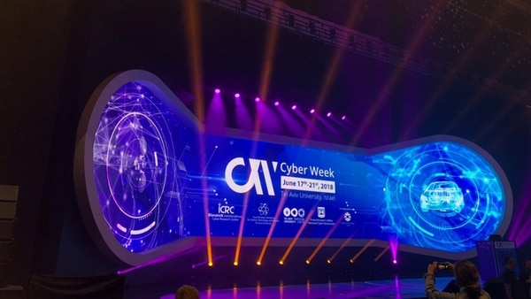 discurso-de-netanyahu-en-la-8c2b0-conferencia-internacional-de-ciberseguridad-3