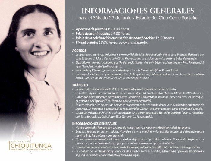 informaciones-generales-192339