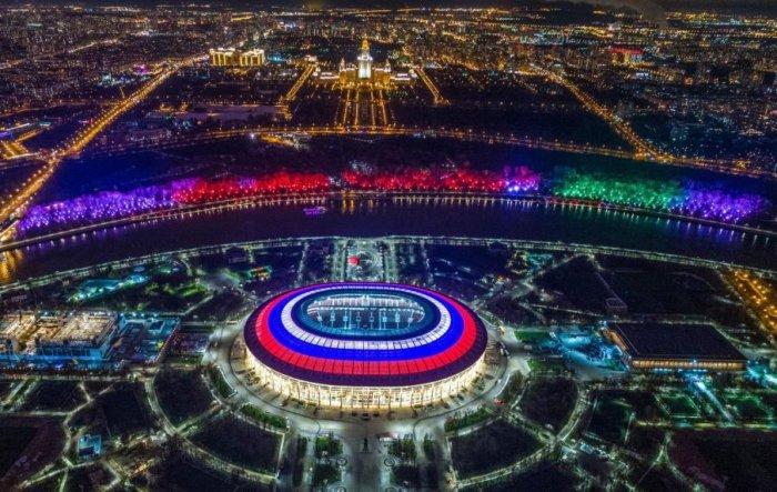 la-inauguracion-del-mundial-sera-en-la-ciudad-de-moscu-_905_573_1631791