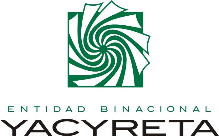 logo_yacyreta_vertical_rgb