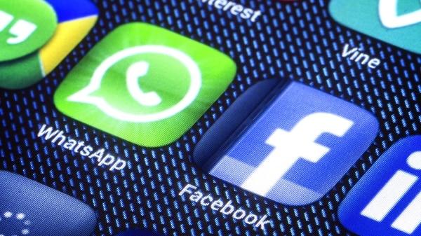 whatsapp-y-facebook-1920