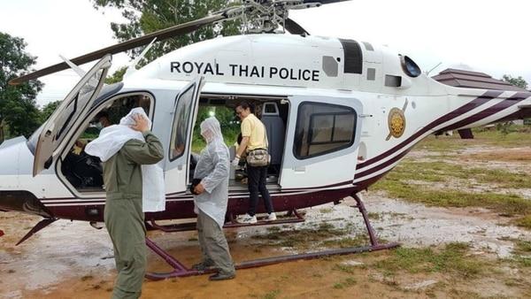 2018-07-10t092243z_1681353123_rc1e5e500850_rtrmadp_3_thailand-accident-cave