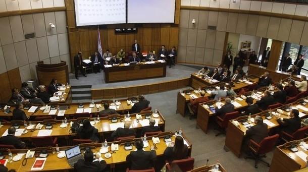 20993-inicia-juicio-pol-tico-contra-presidente-lugo-en-paraguay