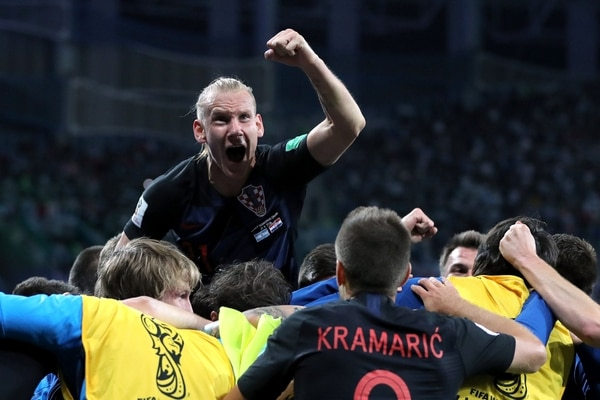 argentina-croacia-copa-mundo-rusia-2018-280