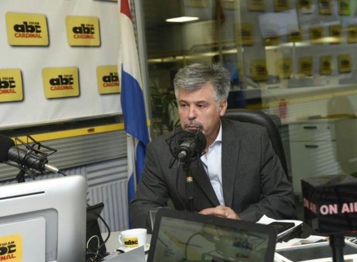 arnaldo-giuzzio-futuro-ministro-de-la-senad-_781_573_1644963