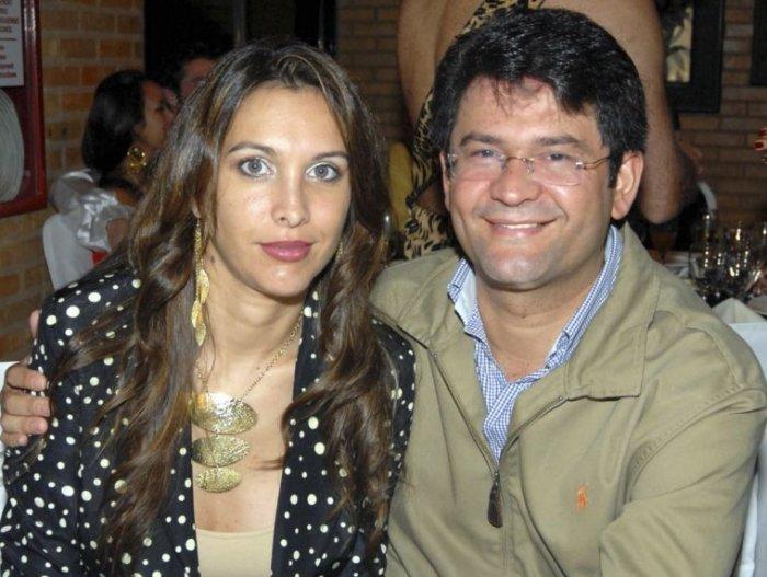 el-diputado-de-colorado-anetete-jose-maria-ibanez-y-su-esposa-lorena-plabst-_760_573_1648138