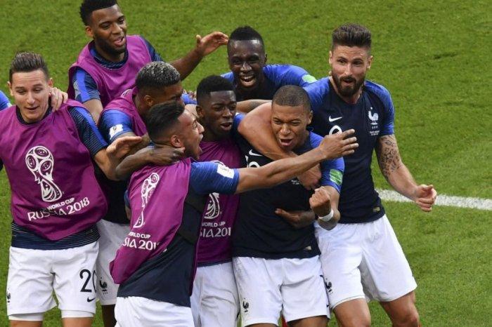 francia-dejo-atras-a-argentina-y-ahora-enfrentara-a-uruguay-_860_573_1638077