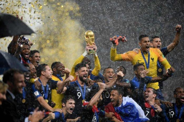 francia-es-campeon-del-mundo-_862_573_1643334
