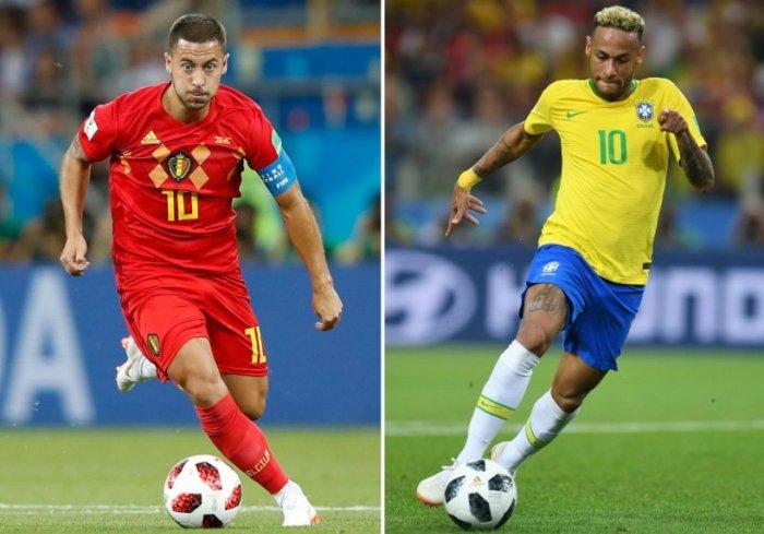 hazard-y-neymar-estrellas-de-sus-respectivas-selecciones-_819_573_1639910