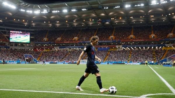 islandia-croacia-copa-mundo-rusia-2018-169