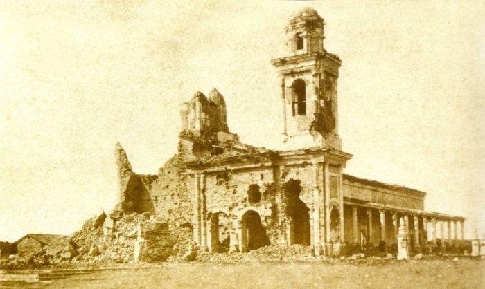 la-fortaleza-de-humaita-tras-el-ataque-conjunto-de-los-aliados-hoy-se-cumplen-150-anos-de-la-caida-de-esta-fortaleza-paraguaya-casi-inexpug_958_573_1646276