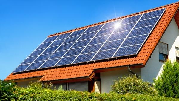 panel-solar-cripto-247