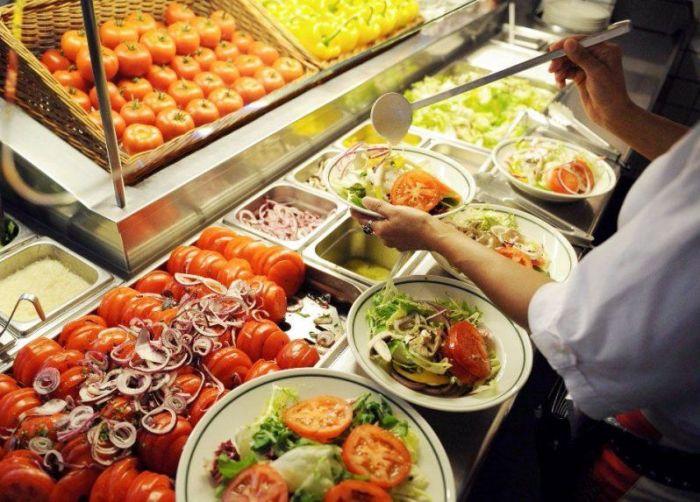 hay-que-retornar-a-los-alimentos-naturales-y-evitar-las-comidas-industrializadas-_798_573_1656575