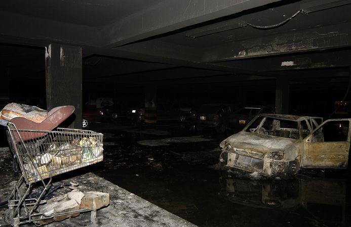 interior-del-estacionamiento-del-ycua-bolanos-despues-del-1-de-agosto-de-2004-_693_449_1649277