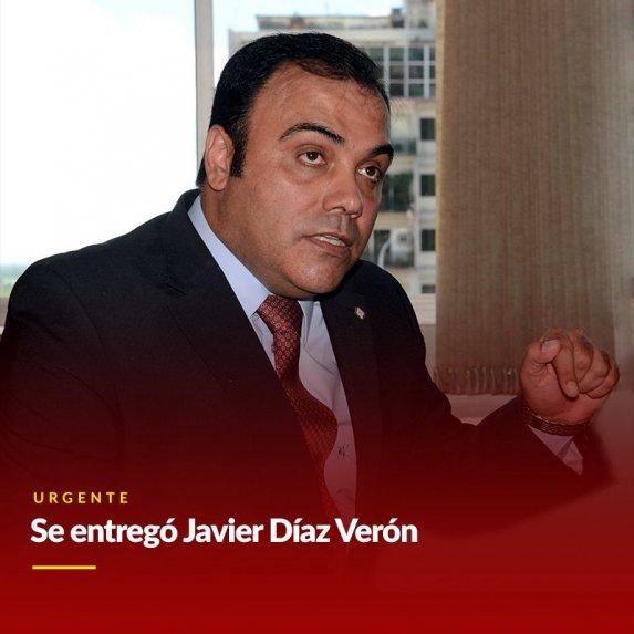 javier-diaz-veron-ex-fiscal-general-del-estado-se-entrego-hoy-_573_573_1657650