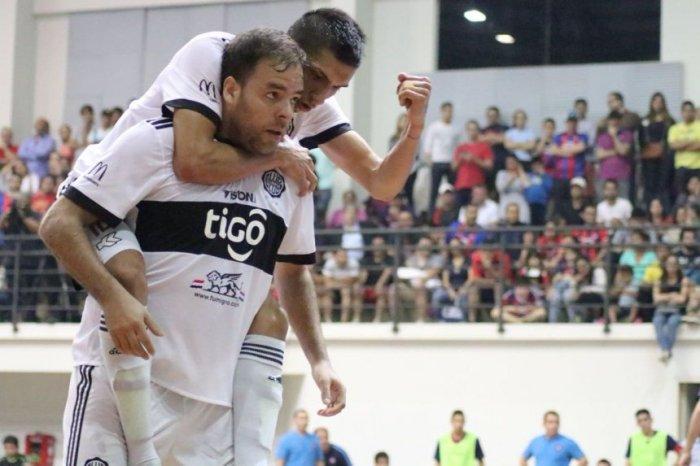 olimpia-derroto-3-2-a-cerro-porteno-en-la-semifinal-de-la-liga-premium-_860_573_1659602