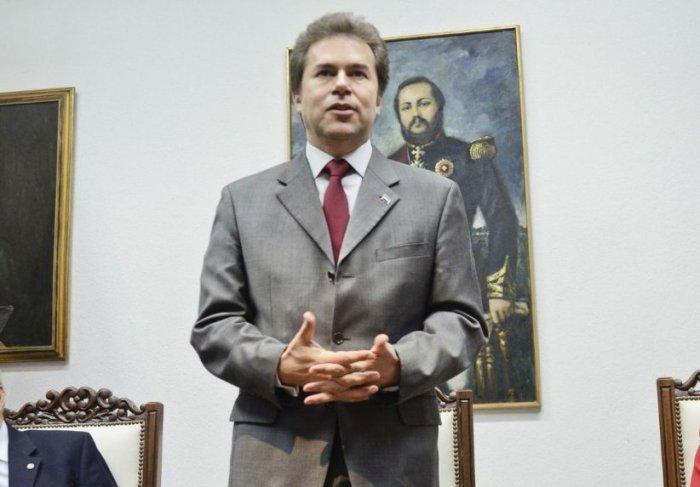 castiglioni-cuestiono-la-decision-del-primer-ministro-israeli-_822_573_1662643