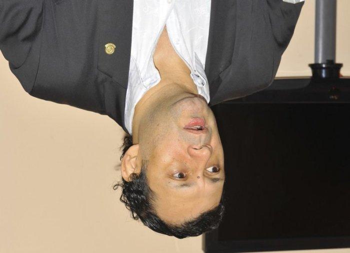 victor-bogado-senador-colorado-acusado-por-la-fiscalia-por-estafa-y-cobro-indebido-de-honorarios-_794_573_1661411